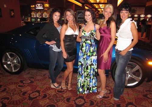 solari cadillac jacks casino americ inn hotel deadwood south dakota. Cars Review. Best American Auto & Cars Review