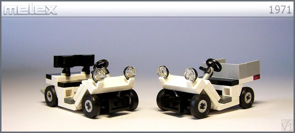 Melex 212 | Karwik | Flickr on hyundai golf cart models, harley davidson golf cart models, ez golf cart models, yamaha golf cart models, bmw golf cart models, cushman golf cart models, tomberlin golf cart models, vintage golf carts models, ezgo utility cart models, ezgo golf cart models, columbia golf cart models, western golf cart models, fairplay golf cart models,