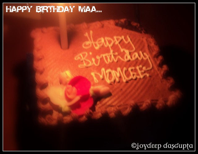 Birthday Cake Images For Maa : MaA s BiRtHdAy CaKe... ThE 9tH oF jUlY Explore ...