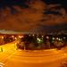 GoPro Chicago Sunset 7/18/10