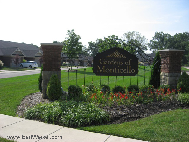Gardens Of Monticello Louisville Ky Condos For Sale In 402