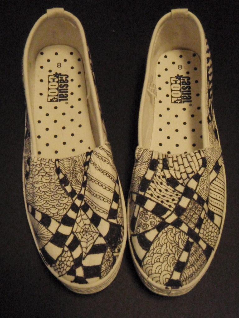 Cheap Summer Shoes Uk