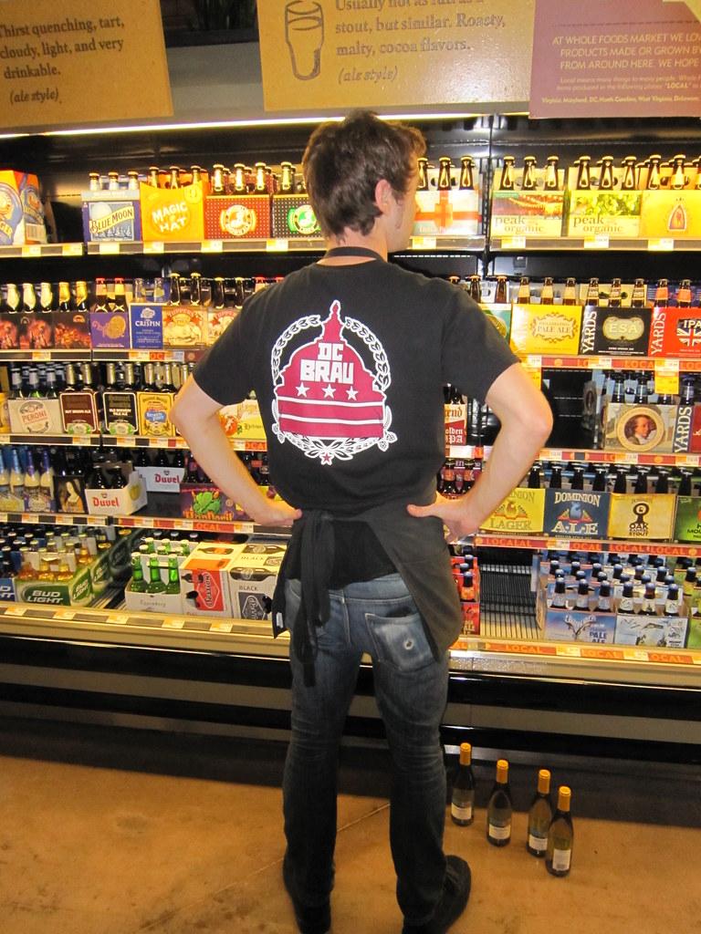 Whole Foods Virginia Cashier Salary