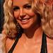 Wax Series: Britney Spears