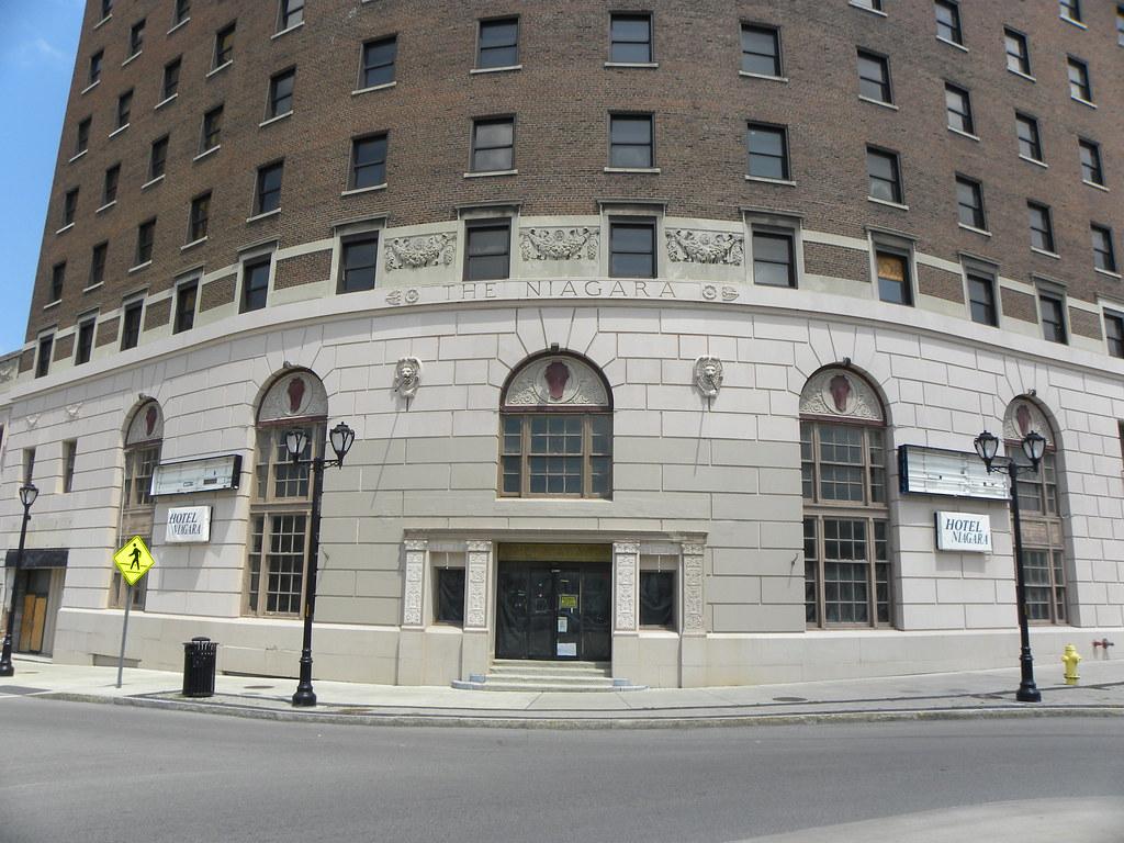 Niagara County Property Aprisers