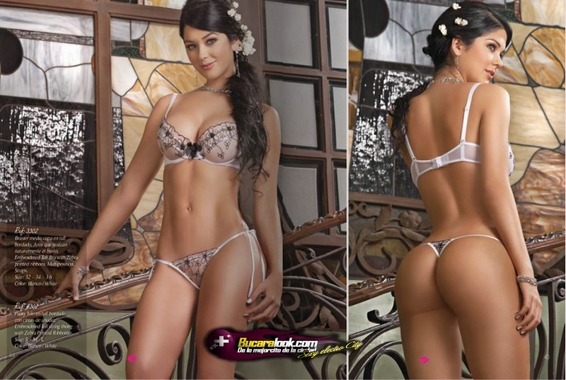 mariana-davalos-foto-video-golaya