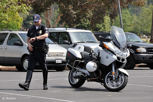 279 pasadena rodeo los angeles port police yes it 39 s for La port police