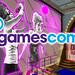 gamescom in PlayStationHome