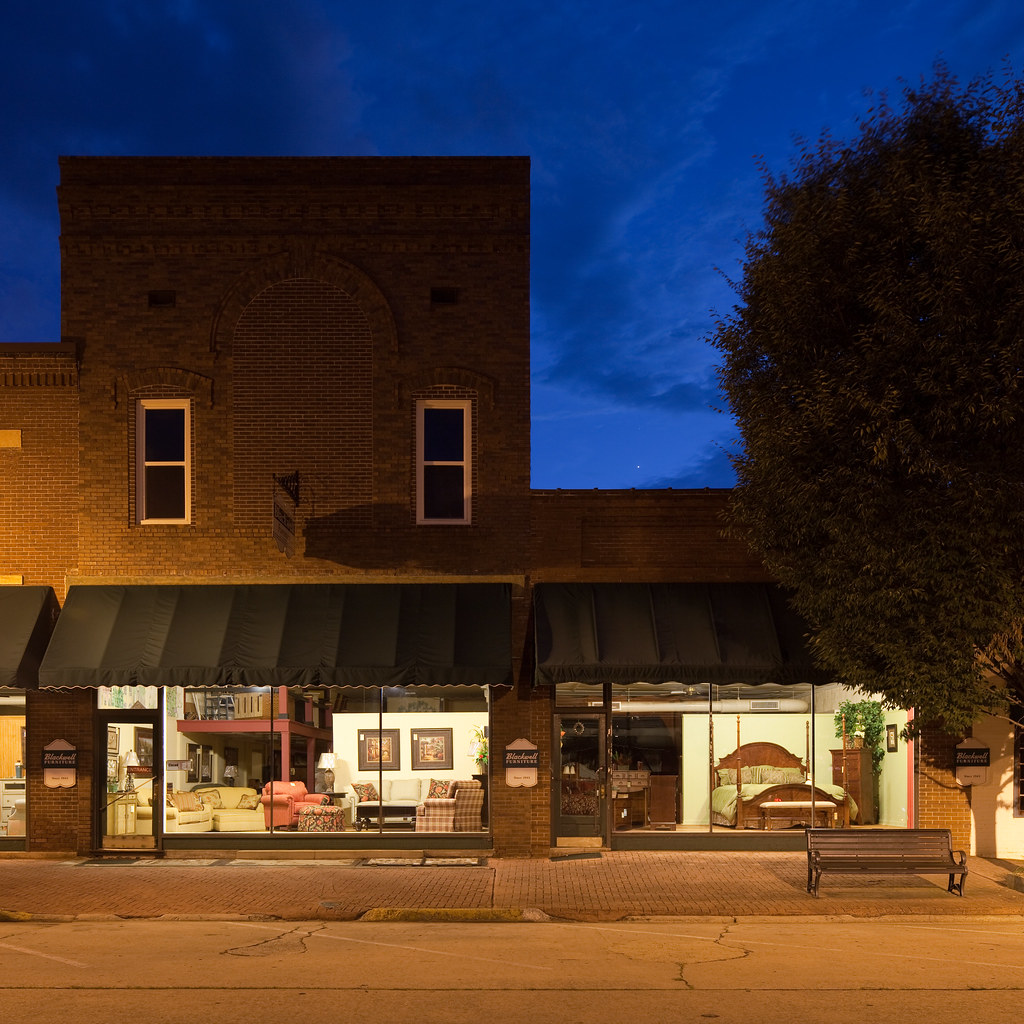 Bon Blackwell Furniture, Eatonton | By Metroblossom Blackwell Furniture,  Eatonton | By Metroblossom