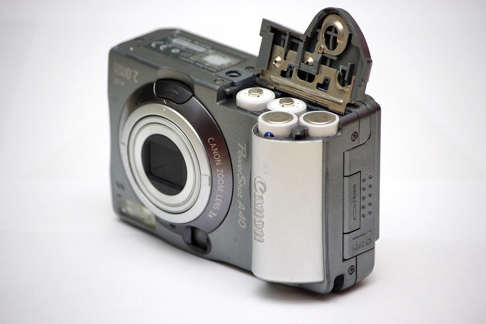 canon powershot a40 canon powershot a40 digital camera kkidno rh flickr com  canon powershot a40 user manual