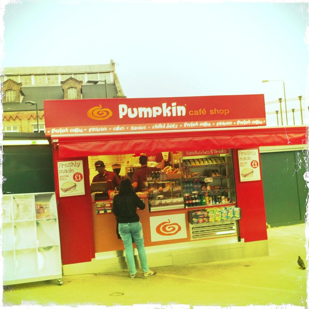 The Platform Cafe Lajpat Nagar New Delhi Delhi