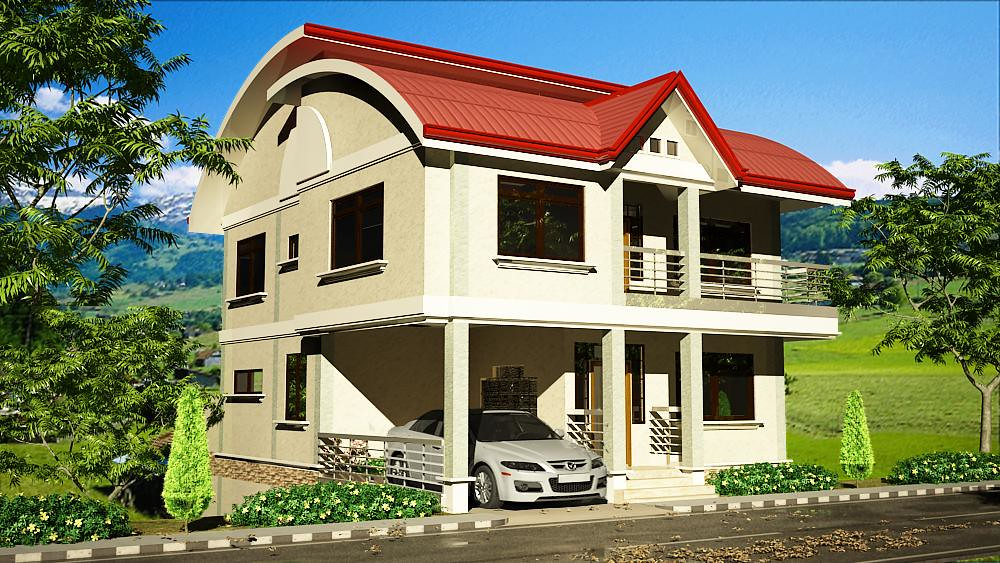Ready made house plans for sale house plans for Ready house plans