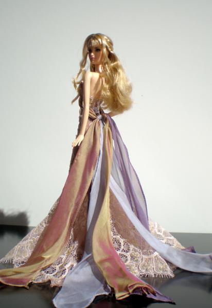 Fashion Blog For Me