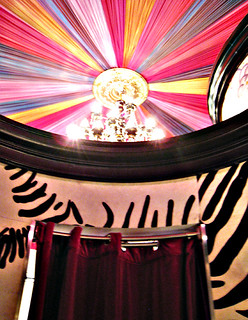 Annie Creamcheese Vegas Shop+Ceiling | by ...love Maegan
