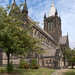 St Bartholomews 8284