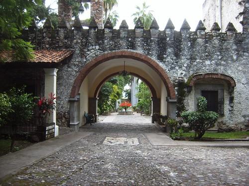 La Hacienda Mexican Restaurant Kenosha Wi