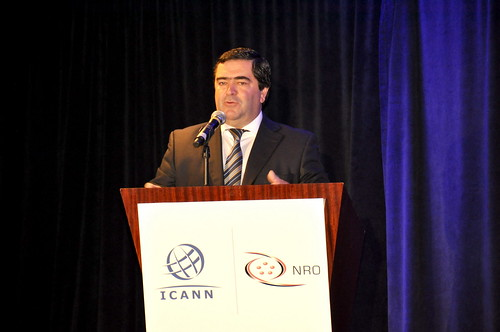 ARIN_0036 | by icann+nroevent