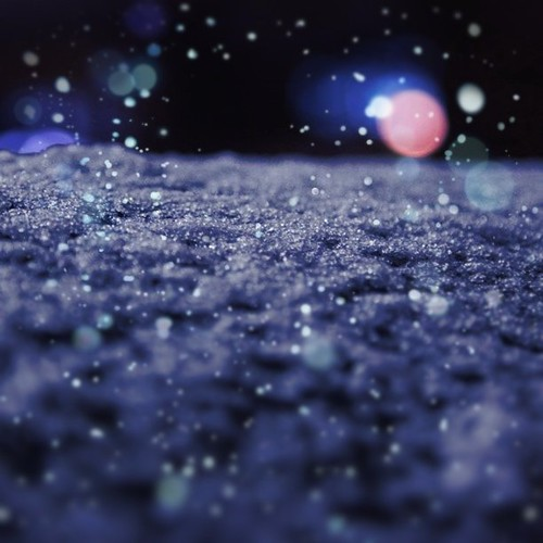 Little universe | by i6i6