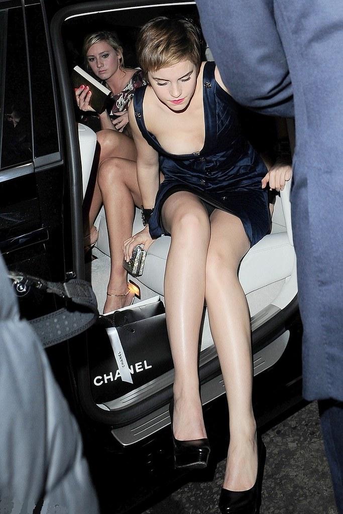 Emma Watson  Svetla-0  Flickr-1081