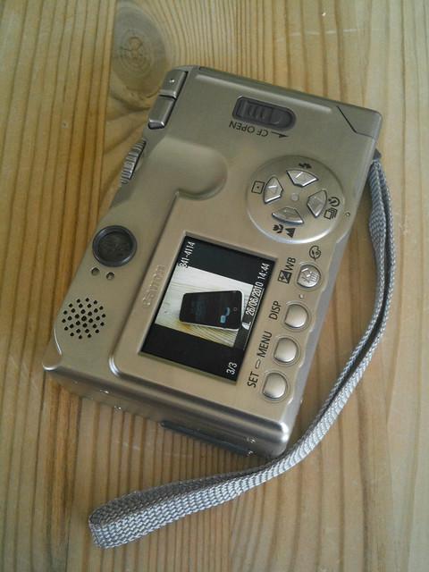 Iphone  Reparatur Bad Kreuznach