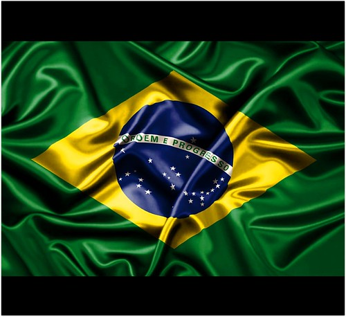 Beautiful Brazil, from beautiful friends, thanks to Mamede who has send me this wonderful symbol of pride! Brazil, everyone, Brazil! Enjoy!:) | by || UggBoy♥UggGirl || PHOTO || WORLD || TRAVEL ||
