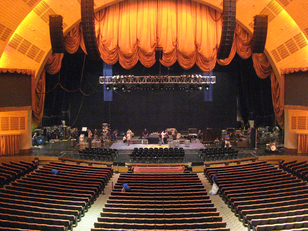 Chicago Bulls Unveil New Court Design additionally Miller Auditorium Seating in addition 1996 Dodge Grand Caravan Fuse Box Diagram Fa734783f682e850 further 9585 also Kennedy Center Concert Hall Tickets. on radio city seat map