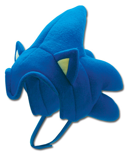 Sonic Colors Pre-Order Hat! | by SEGA of America