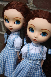 IMG_8109 | by pullip_junk