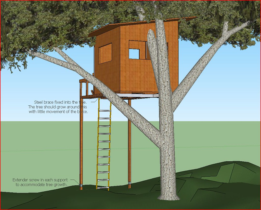 All sizes | Tree House | Flickr - Photo Sharing! on architectural playground designs, architectural landscape designs, architectural hotel designs, architectural apartment designs, architectural home designs, architectural studio designs, architectural bedroom designs, architectural bathroom designs, architectural kitchen designs, architectural garage designs, architectural office designs, architectural building designs, architectural gym designs, architectural restaurant designs, architectural bridge designs, architectural fence designs, architectural baseboard designs, architectural living room designs, architectural furniture designs, architectural grotto designs,