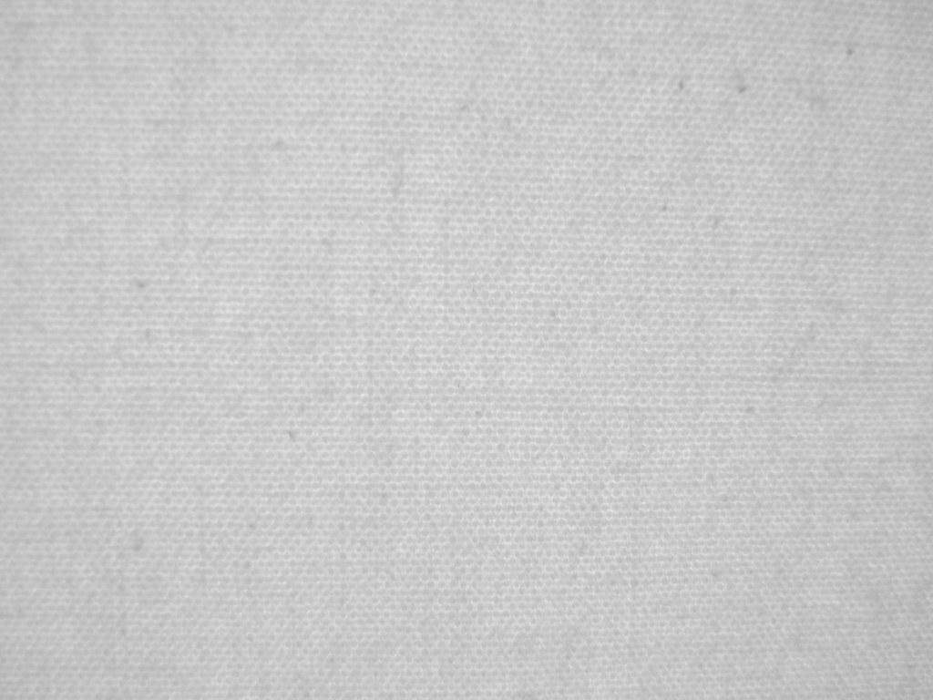 Blankcanvas Free To Use As A Texture Or Layer Please