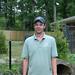 National Zoo Keeper Week 2010