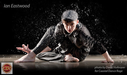 Ian eastwood david flickr - David s salon eastwood ...