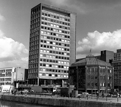 Bristol West Building Society