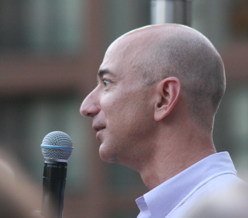 2010_08_04_techonomy_052   Jeff Bezos, Amazon.com   Flickr