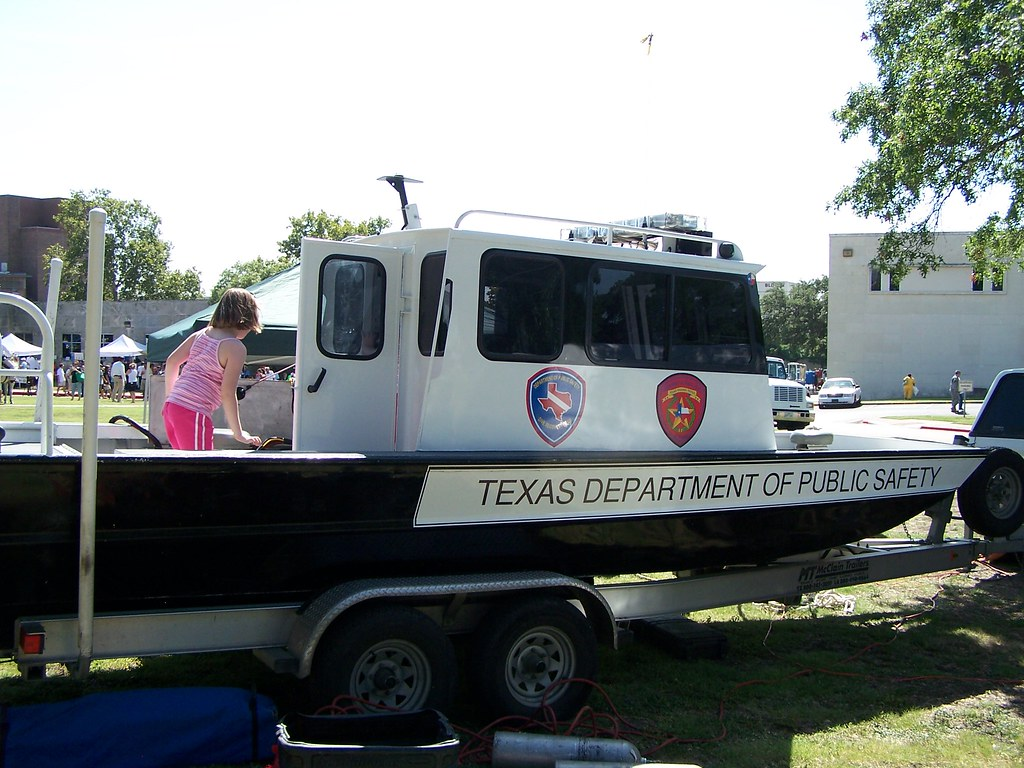 Texas Department Of Public Safety Dive Team  Centexphoto. Highest Paying Mutual Funds Nanny For A Day. Photoshop Courses Miami Is An Audi A Good Car. Tattoo Removal Miami Beach Cell Phone To Fax. Appalachian State University Application Deadline. Troubleshooting Wireless Network. Supply Chain Management Presentation. Butler Institute Of American Art. Google Free Website Builder Q10 Night Cream