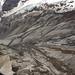 Meager Creek Landslide