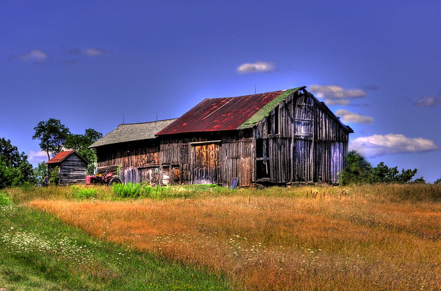 Barn Landscape Images Reverse Search