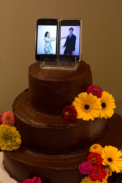Funny Cake Toppers Pinterest