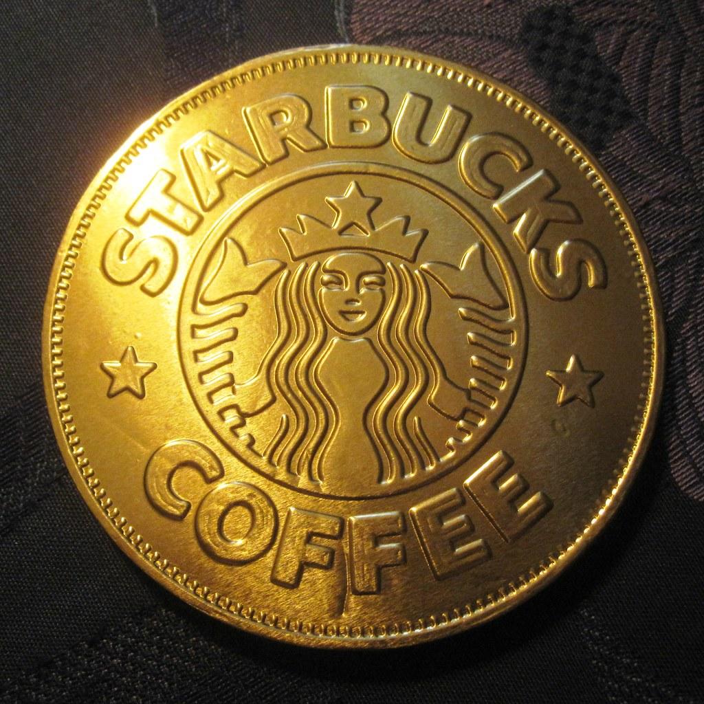 Starbucks Coffee Starbucks  Twitter