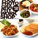 atft photography workshop
