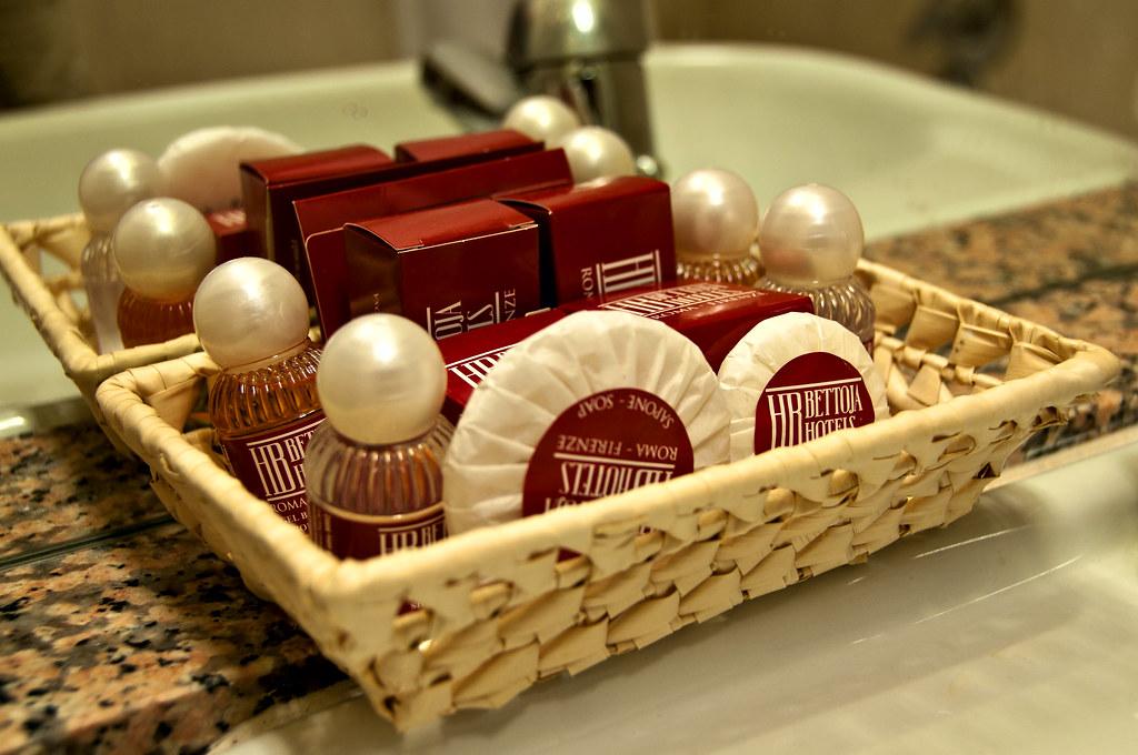 Hotel Bathroom Amenities. Bathroom Amenities For Hotels   Rukinet com