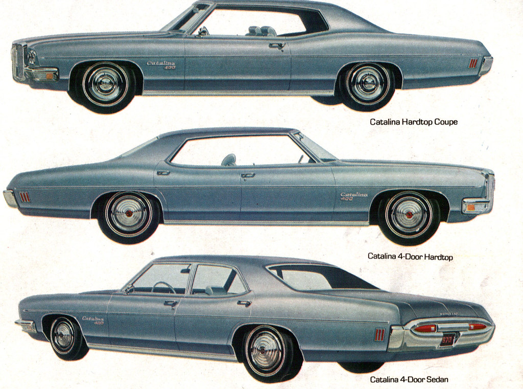 Images together with Watch in addition 4909604497 moreover 1962 Bonneville Vista besides 1973 Pontiac Bonneville. on 1970 pontiac catalina 4 door