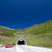Matterhorn Tunnel #4