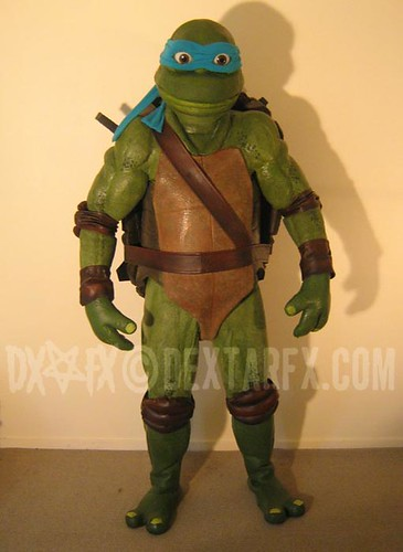 Image Result For Ninja Turtles Halloween