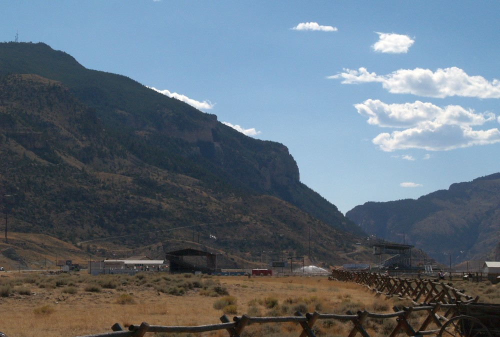 Mountain View Mobile Home Park Golden Colorado