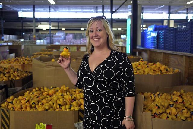 Freestore Food Bank Careers
