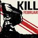 Killzone 3 for PS3 at PAX