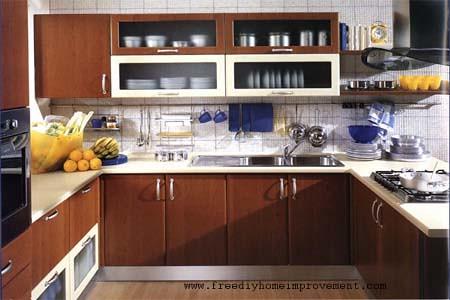 Kitchen Designs | Flickr