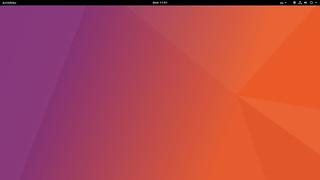 Gnome-en-Ubuntu