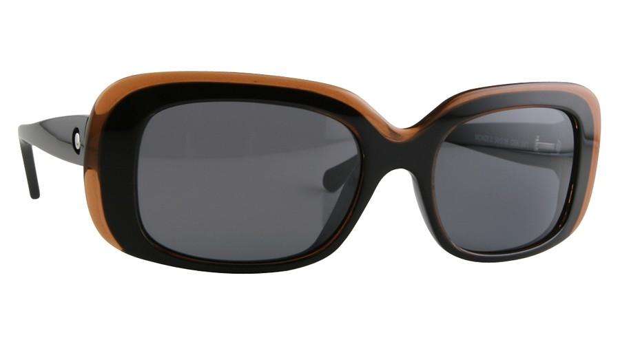 designer eyeglass frames 2017